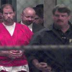 Стивен Джей Рассел — преступник с запредельным IQ