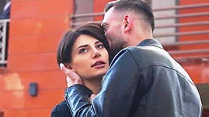 Армянский сериал Еркусов покоряет зрителя