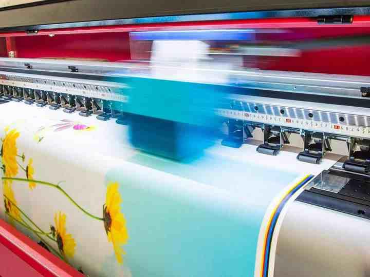 Цифровая печать: плюсы и минусы, ценность в маркетинге и тонкости использования