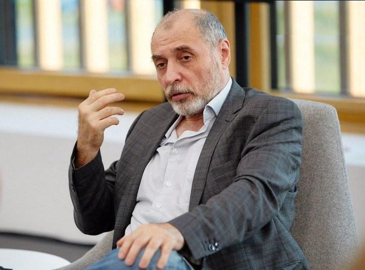 Александр Шевцов книги и исследования