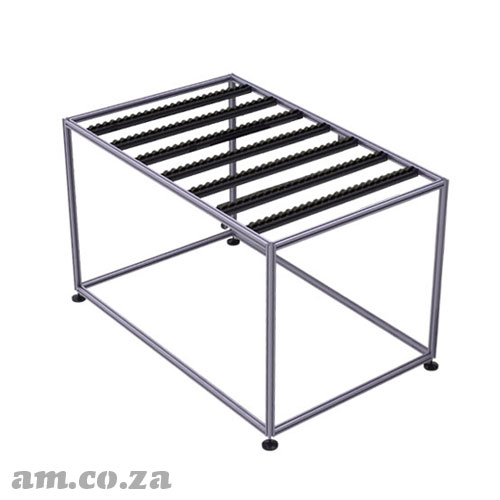 Product Category and Price List of AM.CO.ZA Products