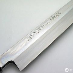 Good Kitchen Knives Home Depot Canada Faucets 日本厨刀品牌指南|日本厨房刀具_手工&半手工_什么值得买