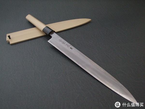 kitchen knives for sale hutches 实用厨刀选择指南篇二 各类刀型简介 什么值得买