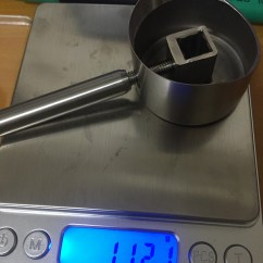 Stainless Steel Kitchen Faucets Tuscan Ideas Supor 苏泊尔 不锈钢厨房水龙头拆解_使用评测_什么值得买
