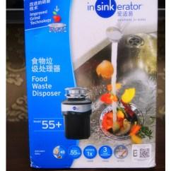 Best Kitchen Sink Comfort Mat 又一个改变生活习惯的产品_值友评测_什么值得买