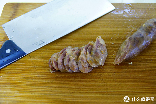 rating kitchen knives quartz counters 本站首晒 wmf classic line系列厨房刀具三件套开箱 简单使用 什么值得买 line系列厨房刀具三件套开