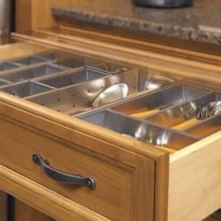 Blum Kitchen Bins Metal Shelf 家庭装修必读之blum 百隆家居五金配件 什么值得买 习惯老哥 2016 05 27 14 45 16 打赏46人