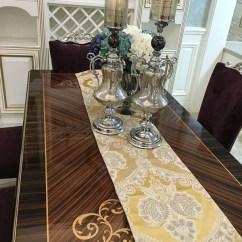 "Wood Kitchen Set Cabinet Refinishing Cost 三年第三次装修的""混搭风格""成果__什么值得买"