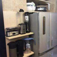 Kitchen Remodeling Silver Spring Md & Bath 锅碗瓢盆小家电 个人经验浅谈 厨房里的那些值得买 什么值得买 厨房里的那些
