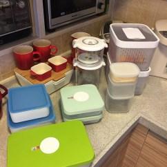 Kitchen Remodeling Silver Spring Md Appliance Storage 锅碗瓢盆小家电 个人经验浅谈 厨房里的那些值得买 什么值得买 厨房里的那些