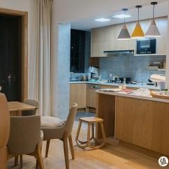 Kitchen Shelf Ideas Faucet Parts 抓住自己的初心 自己参与房子设计的种种体会篇三 厨房的想法 什么值得买 随便画了一个示意图 最左边l型的头上是水槽 水槽边上是一个可以活动的架子 里面是设备平台 方便进出 架子上平时可以放放蔬菜和锅子之类的东西