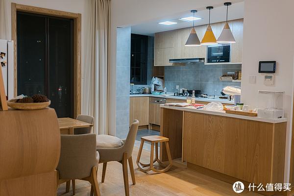 summer kitchen ideas samsung suite 抓住自己的初心 自己参与房子设计的种种体会篇三 厨房的想法 第8页