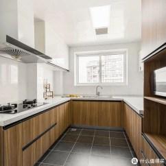 Geeky Kitchen Gadgets Lights For Over Table 厨房家装布置的这些小细节 你知道吗 什么值得买