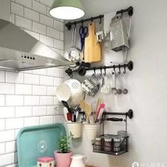 Paint Colors Kitchen Furniture Store 玩转宜家 篇六:宜家最值得买的墙面收纳神器__什么值得买