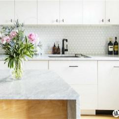 Large Kitchen Pantry 4 Piece Stainless Steel Package 改造案例篇一 看美国三口之家 如何把开放式大厨房塞进两室一厅 什么值得买