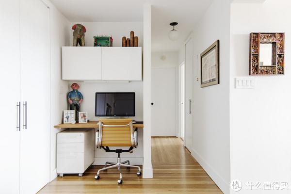 modular kitchen usa frigidaire appliances 改造案例篇一 看美国三口之家 如何把开放式大厨房塞进两室一厅 什么值得买 如何把开放式大厨房塞进两室