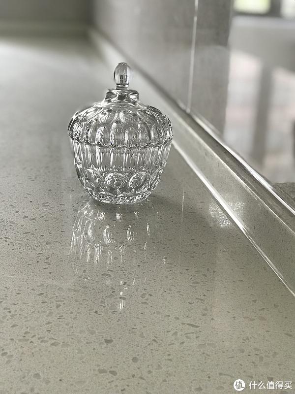kitchen laminate table round 定制全套宜家厨房是一种怎样的体验?__什么值得买