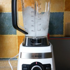 Kitchen Aid Mixers Design Online 厨房里的限量版porsche超跑 博世vitaboost高速搅拌机评测 值友评测 什么