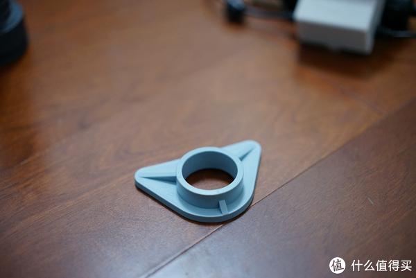 delta single handle kitchen faucet do it yourself countertops 现代化厨房改造de进阶之路大白u悦感应厨房龙头测评 值友评测 什么值得买