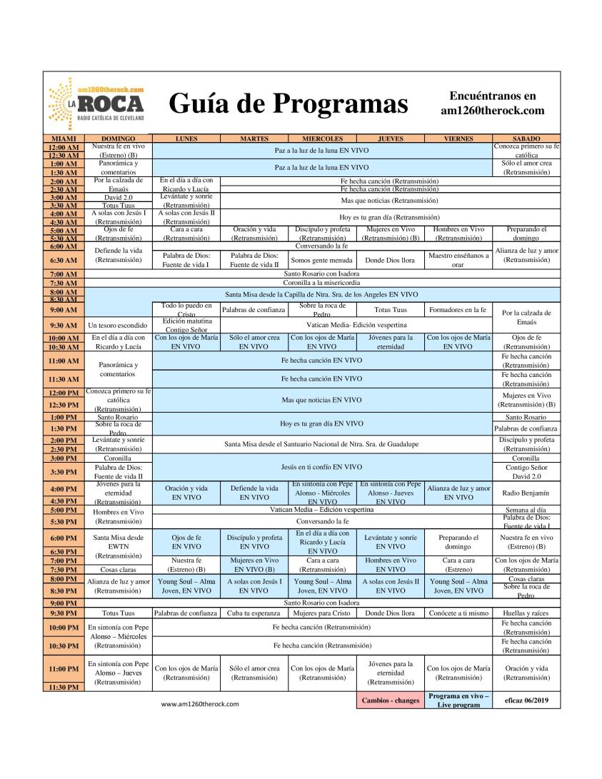Spanish Program Guide 6.2019-page-001
