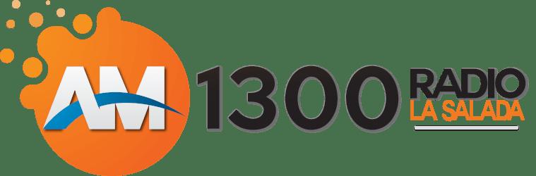 AM 1300 | La Salada