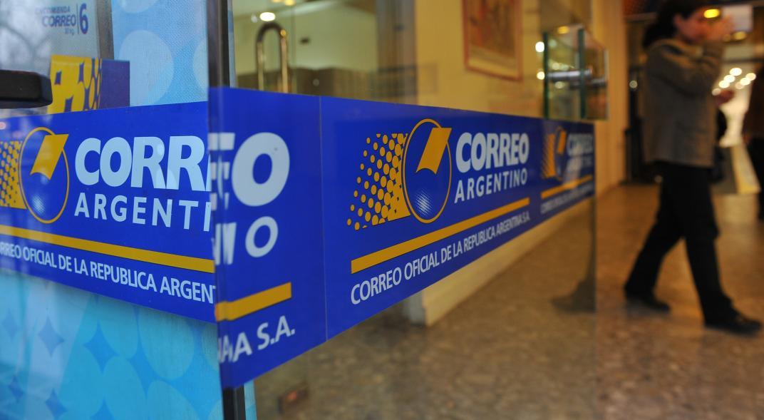 Elecciones: el Correo Argentino asegura que será más ágil la transmisión de datos