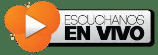 AM1300 | Radio La Salada en Vivo!