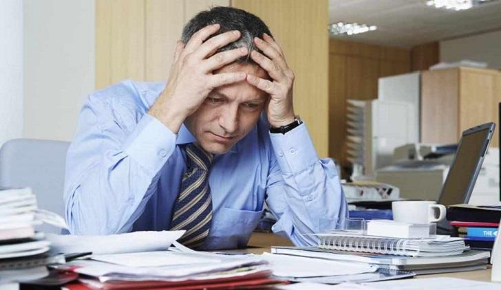 ¿Cómo repercute la crisis económica en la salud?