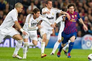 madrid-barcelona-estilo-juego