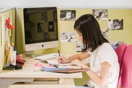 Hillary Yip 香港 13 歲少女 CEO 研發語言學習 app 連馬雲都邀她演講 加拿大中文電臺 AM1470 FM96.1