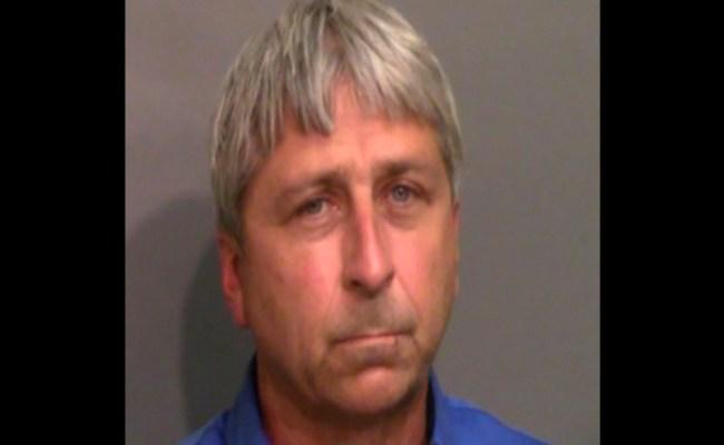William Roddie Bryan S Mugshot Revealed Law Crime