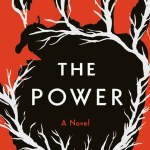 The Power S Female Dystopia Counterpoint To Handmaid S Tale The Mary Sue