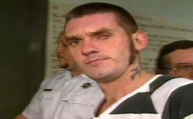 Daniel Lewis Lee Execution Postponed Law Crime