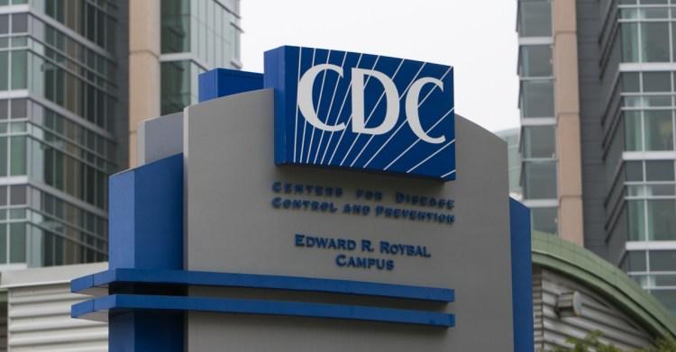 Con Men Are Posing as CDC Officials: Cops | Law & Crime