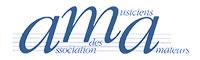 logo-amaweb