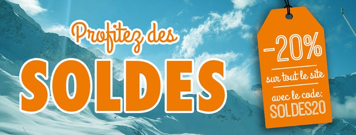 soldes_hiver_banniere_promotion