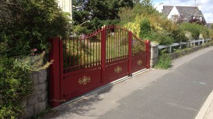 AMA-Aico-Lesconil-portail-Lys-CdG
