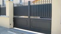AMA-Aico-portail-Rose-autoporté