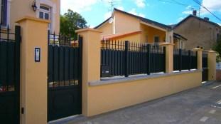AMA-Aico-portail-clôture