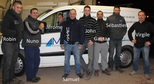 groupe-maintenance-installation-complet