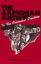 The Armenian Answer