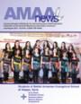 AMAA News JulyAug2012