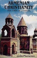 ArmenianChristianity