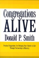 CongregationsAlive