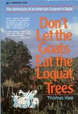 Don'tLetTheGoats