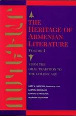 HeritageOfArmenianLiterature
