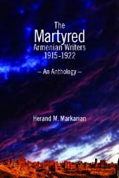 martyredarmenianwriters