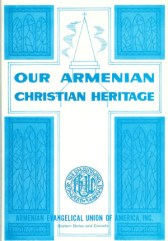 OurArmChristianHeritage