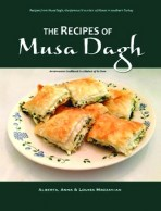 recipes-of-musa-dagh