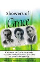 showersofgrace